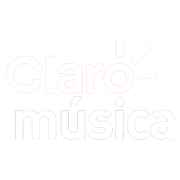 Home - Become a music aggregator - Sonosuite