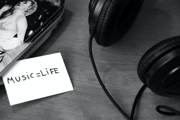 music click fraud