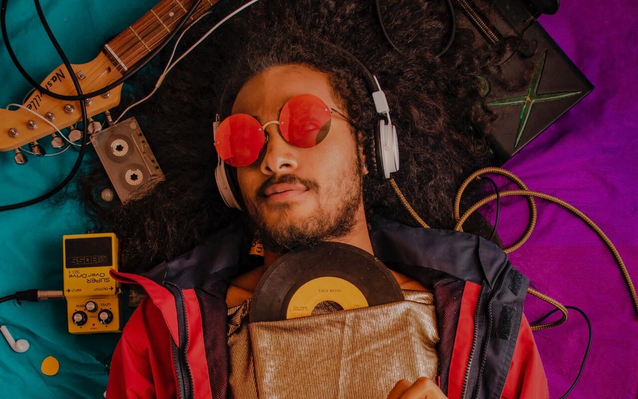 Boomplay - música en streamingen África